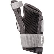 Mueller Adjust-to-fit thumb stabilizer - Bandáž