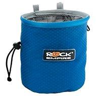 Rock Empire Chalk bag Hopi Kid - Vak