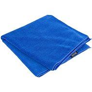 Regatta Towel Large Oxford Blue
