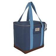 Regatta Stamford 12 l Bag Stellar/Maui - Chladiaci box
