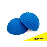 Rehabiq Balance mat - dome - Balance Pad