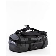 Rip Curl Search Duffle 45L Midnight, Midnight - Taška