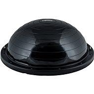 Stormred Balance board 58 black - Balance Pad