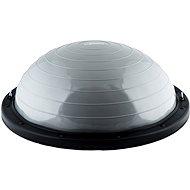 Stormred Balance board 58 gray - Balance Pad