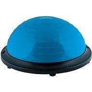 Stormred Balance board 48 blue - Balance Pad
