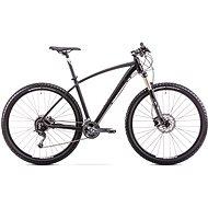 "ROMET MUSTANG 29 1 - XC horský bicykel 29"""