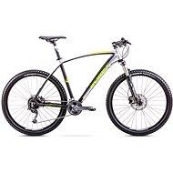 "ROMET MUSTANG 27,5 - XC horský bicykel 27,5"""