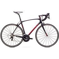 ROMET HURAGAN 5 veľ. 57 cm - Cestný bicykel