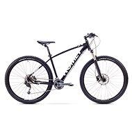 "ROMET RAMBLER 29 4 - Horský bicykel 29"""