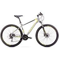 "ROMET RAMBLER 29 2 - Horský bicykel 29"""
