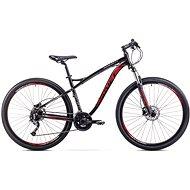 """ROMET FIT 29 - Horský bicykel 29"""""""