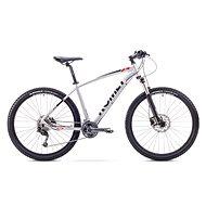 "ROMET RAMBLER 27,5 4 - Horský bicykel 27,5"""