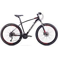 "ROMET RAMBLER 27,5 3 - Horský bicykel 27,5"""