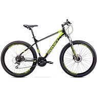 "ROMET RAMBLER 27,5 2 - Horský bicykel 27,5"""