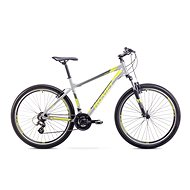 "ROMET RAMBLER 27,5 1 - Horský bicykel 27,5"""
