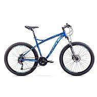 """ROMET FIT 27,5 Blue veľkosť M/18"""" - Horský bicykel 27,5"""""""