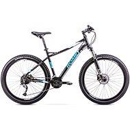 """ROMET JOLENE 27,5 3 - Dámsky horský bicykel 27,5"""""""