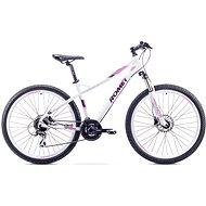 """ROMET JOLENE 27,5 2 - Dámsky horský bicykel 27,5"""""""