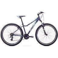 """ROMET JOLENE 27,5 1 - Dámsky horský bicykel 27,5"""""""