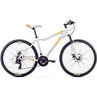"""ROMET JOLENE 26 2 - Dámsky horský bicykel 26"""""""