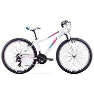 """ROMET JOLENE 26 - Dámsky horský bicykel 26"""""""