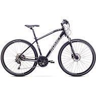 ROMET ORKAN 5 M - Crossový bicykel