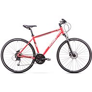ROMET ORKAN 4 M - Crossový bicykel