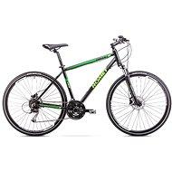 ROMET ORKAN 3 M - Crossový bicykel