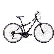 ROMET ORKAN 2 D - Dámsky crossový bicykel