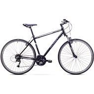 ROMET ORKAN 2 M - Crossový bicykel