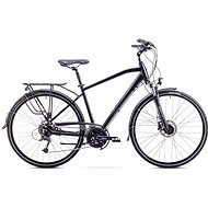 ROMET WAGANT 6.0 - Trekingový bicykel