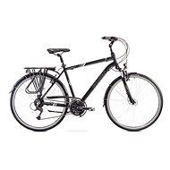 ROMET WAGANT 4.0 - Trekingový bicykel