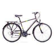 ROMET WAGANT 2.0 - Trekingový bicykel