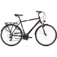 ROMET WAGANT - Trekingový bicykel
