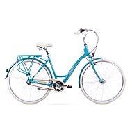 ROMET MODERNE 3 - Dámsky mestský bicykel