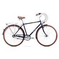 ROMET ORION - Mestský bicykel