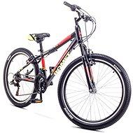 "ROMER RAMBLER 24 - Detský bicykel 24"""