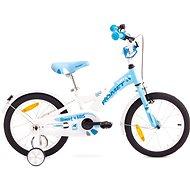 "ROMET DIANA K 16 - Detský bicykel 16"""