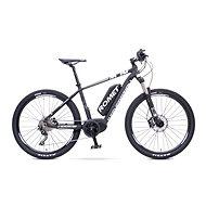 ROMET E-BIKE E-GEN M40 - Elektrický horský bicykel