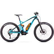 """Romet E-BIKE ERE 501 - Elektrický horský bicykel 27,5"""""""