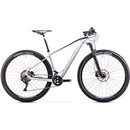 "ROMET MONSUN 1 size M/17"" - XC horský bicykel 29"""