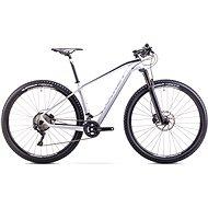 "ROMET MONSUN 1 - XC horský bicykel 29"""