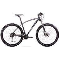 "ROMET MUSTANG M3 - XC horský bicykel 29"""