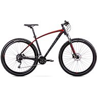 "ROMET MUSTANG M2 - Horský bicykel 29"""