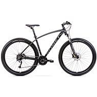 "ROMET MUSTANG M1 size XL/21"" - Horský bicykel 29"""