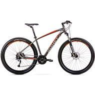 "ROMET RAMBLER R9.3 - Horský bicykel 29"""