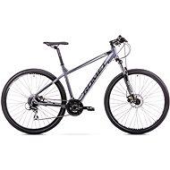"ROMET RAMBLER R9.2 size L/19"" - Horský bicykel 29"""