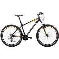 ecbbaccc2 Najpredávanejšie, najlepšie horské bicykle | Alza.sk