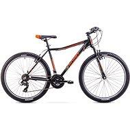 "ROMET RAMBLER R6.0 size M/17"" - Horský bicykel 26"""