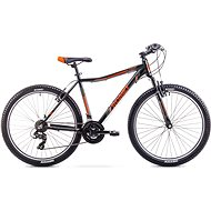 "ROMET RAMBLER R6.0 - Horský bicykel 26"""